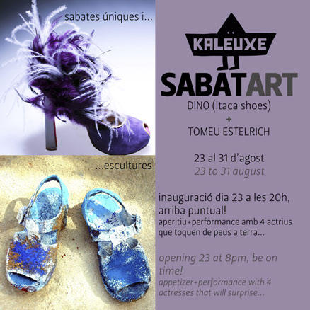 Sabatart