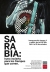 Sarabia. Ismo incierto para los tiempos que corren