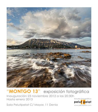 Montgo 13