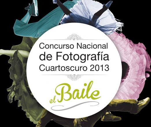 Concurso fotografia mexico 2012 3