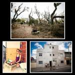 XIII Edición del Concurso Fotográfico