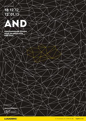 And dise o contempor neo made in andaluc a exposici n - Granada barrero ...