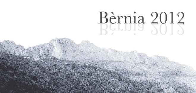 Bèrnia 2012