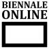 BiennaleOnline 2013