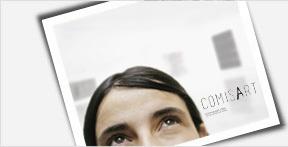 Comisart, el nuevo programa de la Caixa para comisarios emergentes