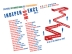 Festival Internacional de Performance Indepen-dom-ence 2013