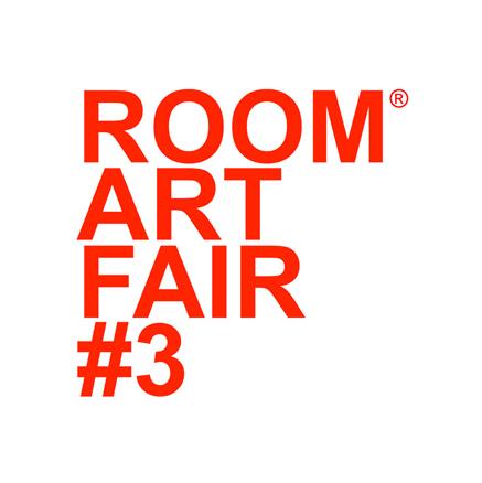 Room Art Fair 3