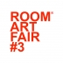 Room Art Fair 3