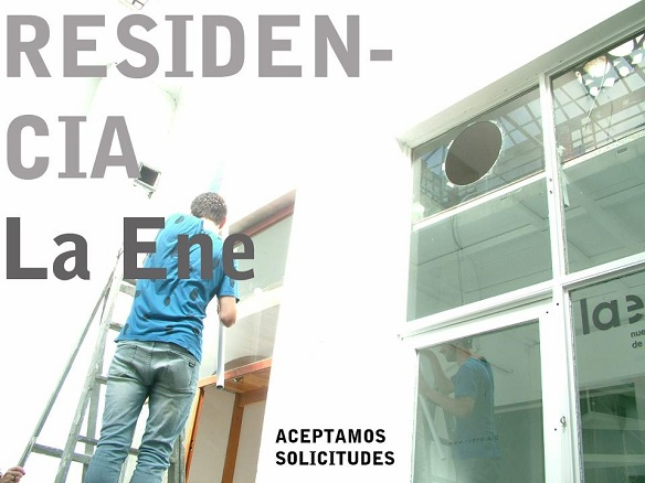 Residencia La Ene