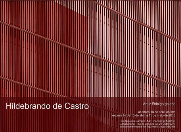 Hildebrando de Castro