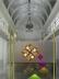 Brian Eno, 77 Million Paintings