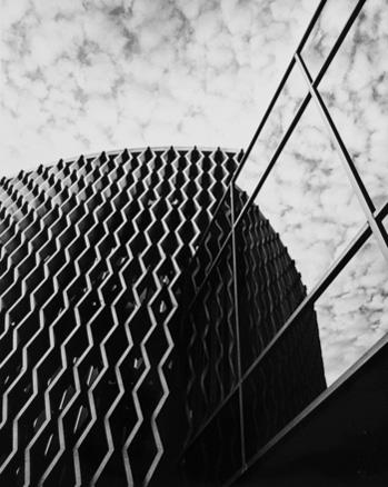 Román Fresnedo Siri, Arquitecto