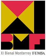 XI Bienal Monterrey FEMSA