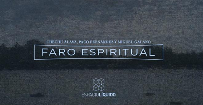 Faro espiritual