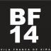 13. edição da Bienal de Fotografia - BF14