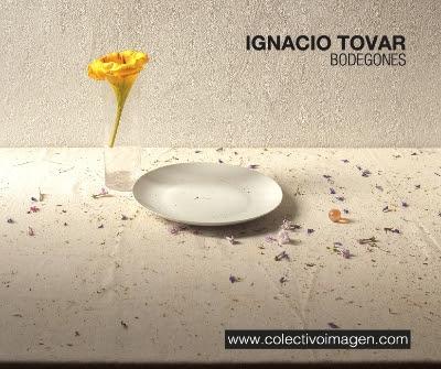 Ignacio Tovar