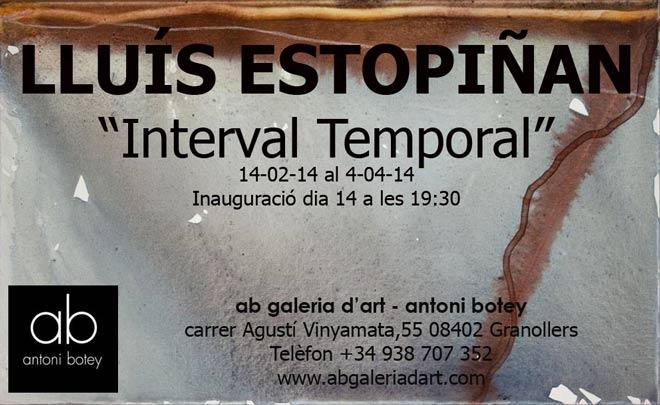Lluís Estopiñan