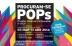 VI Edición de POPs - Projetos Originais Portugueses