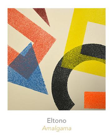Eltono, Amalgama