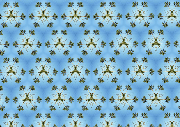 Dividir-multiplicarmultiplicar-dividir, wallpaper