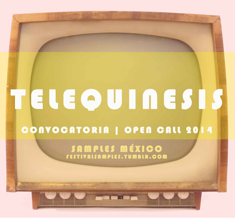 Telequinesis