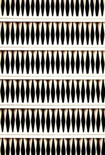 Roland Fischer | Ir a la ficha del Artista 'Roland Fischer'