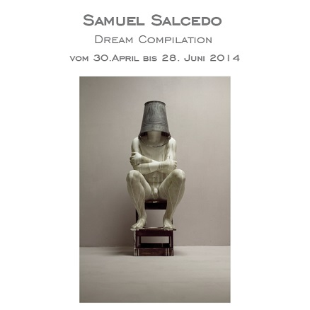 Samuel Salcedo, Dream Compilation