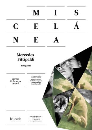 Mercedes Fittipaldi, Miscelánea