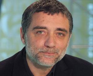 Jaume Plensa | Las galerías catalanas reconocen la trayectoria de Jaume Plensa