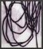 Obra de Julio Rondo, expuesta en Stefan Ropke