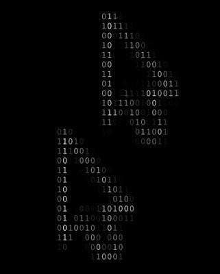 Intervencion creativa www_hack de Intk - Its not that Kind | LABoral convierte su web en una plataforma de experimentación artística