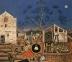 La Masía, obra de Joan Miró