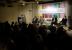 Presentación de la Bienal de Montevideo