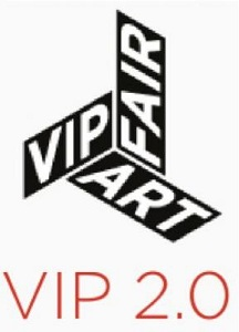 VIP 2.0 | Un diez por ciento de las galerías de VIP 2.0 serán latinoamericanas