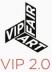 VIP 2.0