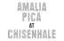 Amalia Pica en la Chisenhale Gallery de Londres