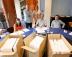 Reunión del jurado de becas de Artes Plásticas de la Fundación Botín