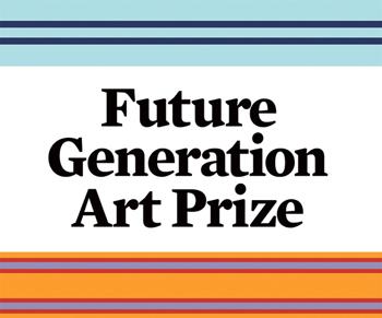 Future Generation Art Prize 2012 | Otra veintena de premios, entre convocados y fallados, esta semana