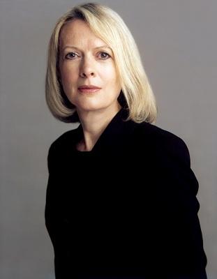 Lynne Cooke | A su paso por el Reina Sofía, Lynne Cooke ha comisariado mayoritariamente artistas extranjeros