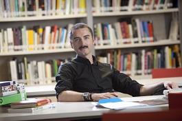 Agustín Pérez Rubio   La dimisión de Pérez Rubio certifica el mal momento que viven los centros de arte castellanoleoneses