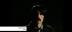 Captura de vídeo editado por el MNCARS
