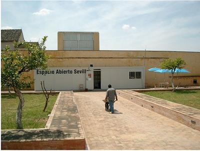EspacioAbierto colabora con el Centro Andaluz de Arte Contemporáneo | Diez nuevas aperturas y traslados de galerías en diciembre en España