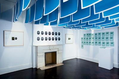 Dreaming, 2011, en Henrique Faria Fine Art | Álvaro Barrios vuelve a exponer en solitario en España