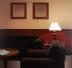 The Rothko room de Gonzalo Sicre