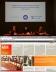 Presentación del proyecto de Esteban Vicente y pantallazo de joaquimmir.org