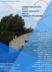 Tarjetón de la exposición inaugural de Parra & Romero - Ibiza