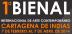 I Bienal Internacional de Arte Contemporáneo