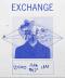 Cartel de Exchange