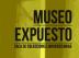 Museo Expuesto