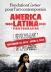 América Latina, 1960-2013